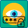 Hide Your Photos APK icon