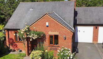 Kerry bungalow for sale