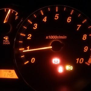 ミラアヴィ L250S RS 5MTのカスタム事例画像 tatsumi 9_9_9さんの2019年01月29日18:12の投稿