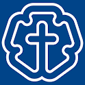 Oldřichovice Video Player icon