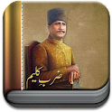 Zarb e Kaleem by Allama Iqbal icon