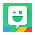 Bitmoji – Your Personal Emoji download