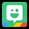 Bitmoji - Votre avatar Emoji!