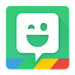 Bitmoji - Votre avatar Emoji! icon