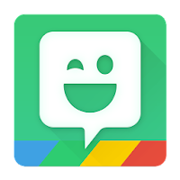 Bitmoji – Your Personal Emoji 2.5.934