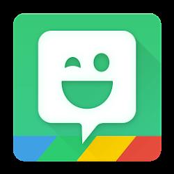Bitmoji - Emoji Avatar Anda