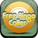 Free Bingo Caller icon