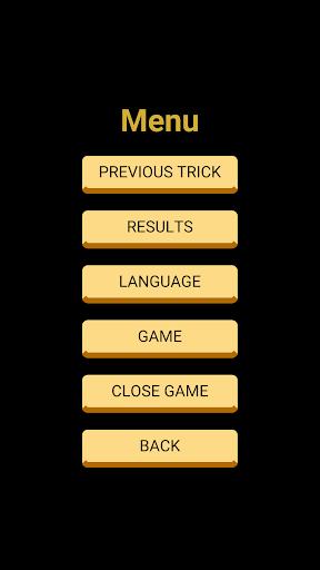 Trex  screenshots EasyGameCheats.pro 3