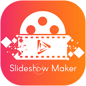 Slideshow Maker