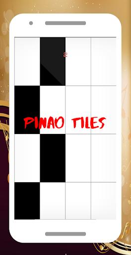 Piano Tiles For Tokyo Ghoul 3.0 screenshots 4
