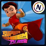 Super Bheem Clash - The Kung Fu Master