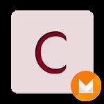 Cherrily CM13 CM12 Theme v5.7.0