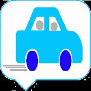 Carpool-Goa