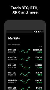 What cryptos can i trade on coinbase