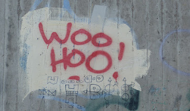 Photo: WOO HOO