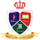 Mount Carmel Convent School Lonand Download for PC Windows 10/8/7