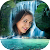 Waterfall HD Photo Frame Waterfall Photo Editor. file APK for Gaming PC/PS3/PS4 Smart TV