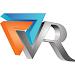 VR-Architecture icon