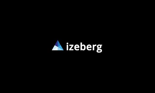 izeberg (Unreleased) - náhled