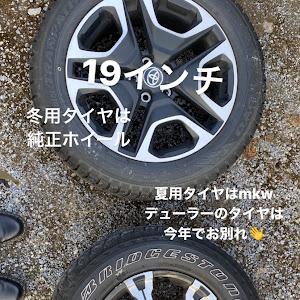 RAV4 MXAA54のカスタム事例画像 iga_09さんの2020年12月22日01:02の投稿