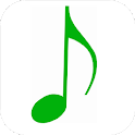 Ringtone Maker Plus icon