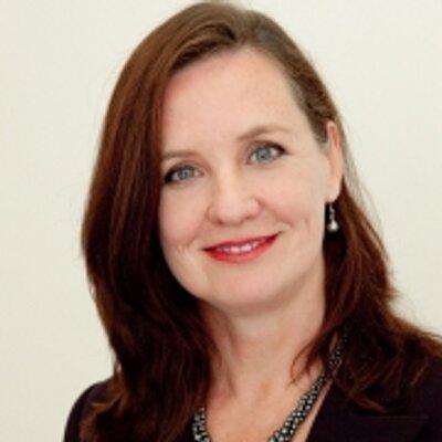 Kate Ingham Aussie Online Entrepreneurs