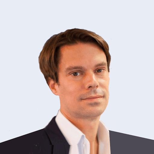 François-Bracq-Bloom-at-work-mate-mon-echec