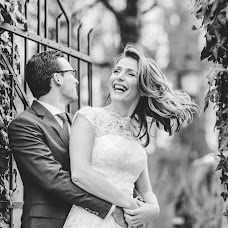 Wedding photographer Alex Ginis (lioxa). Photo of 16.12.2014