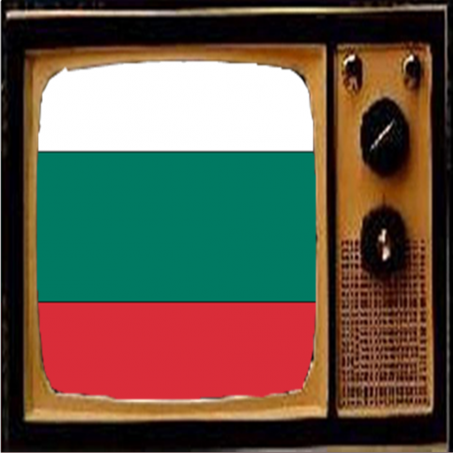 TV From Bulgaria Info