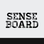 SenseBoard UCCW Skin Icon