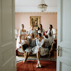 Fotografer pernikahan Tanya Bogdan (tbogdan). Foto tanggal 10.06.2019