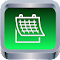 Chinese Calendar file APK Free for PC, smart TV Download