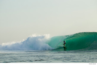 Photo: Laurie Towner, Lombok. Photo: Childs