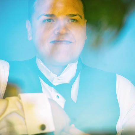 Wedding photographer Oswaldo Osuna (oswaldoosuna). Photo of 28.07.2017