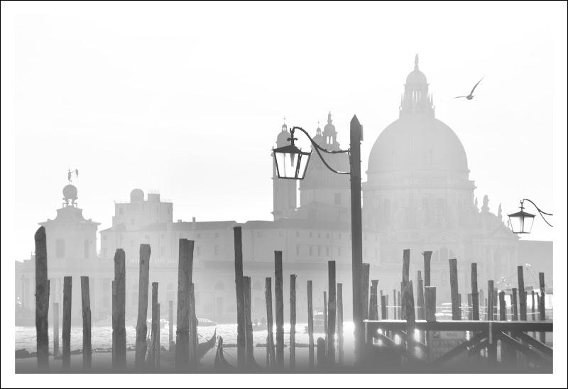 i mille volti di Venezia la dolce di cristinababuder