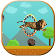 Jungle Lion.. file APK for Gaming PC/PS3/PS4 Smart TV