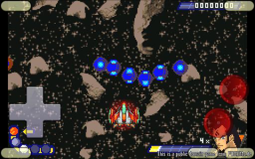 VGBAnext - Universal Console Emulator 6.4.1 screenshots 9