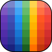 Color Match Puzzle Game