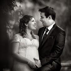 Fotógrafo de casamento Fernando Colaço (colao). Foto de 23.03.2017
