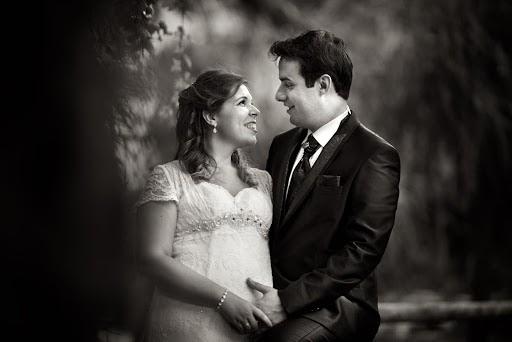 Jurufoto perkahwinan Fernando Colaço (colao). Foto pada 23.03.2017