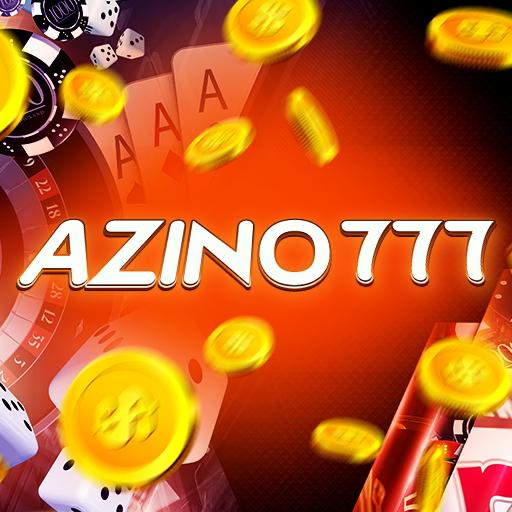 фото карты в казино