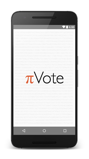 mobile voting system Mobile voting system mobile voting systems can still be trusted as a platform to conduct free and fair elections in a secure and transparent manner given that.