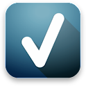 Motivation and Success icon