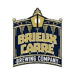 Brieux Carré Salted Caramel