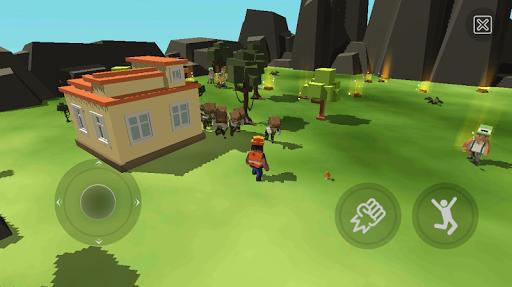 Super MoonBox 2 screenshots 7