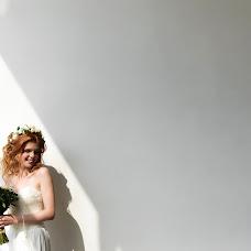 Wedding photographer Aleksey Pryanishnikov (Ormando). Photo of 06.09.2017