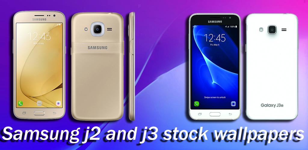 J2 J3 Samsung Wallpapers Hd 6 0 1 Apk Download Com J2 J3 Samsung Wallpaper Apk Free