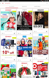 Coupons & Weekly Ads: Shopular- screenshot thumbnail