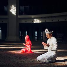 Wedding photographer Ivan Ruban (Shiningny). Photo of 03.05.2017