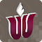 Wylie ISD file APK for Gaming PC/PS3/PS4 Smart TV